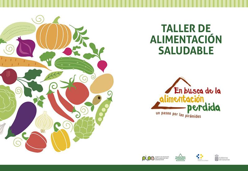 Carpeta Taller Alimentación Saludable.ai