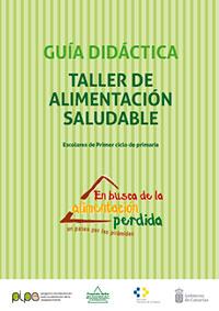 Guía-Didáctica-PIPO-I-1