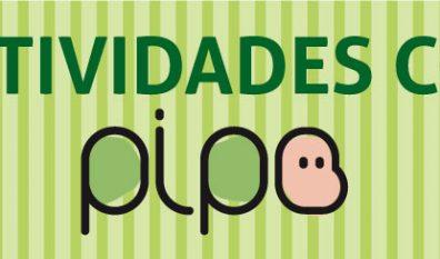 PIPO Activities