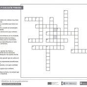 Crucigramas Taller 3 – PFyV