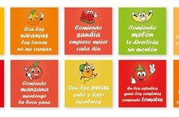 Fichas de Salud